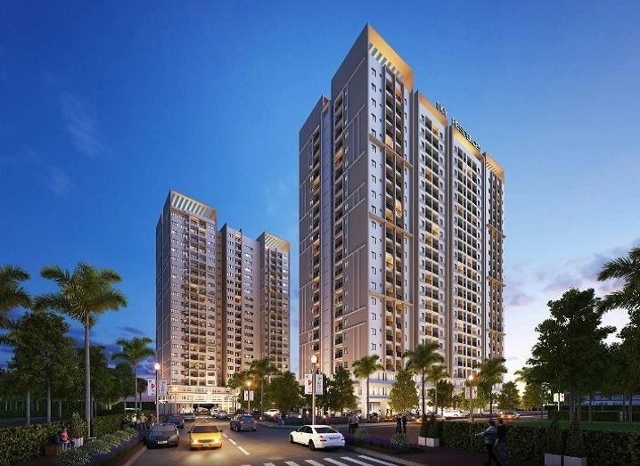 dragon-village-quan-9